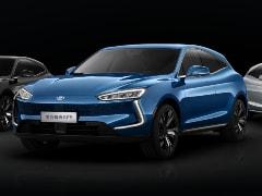 सिंगल चार्ज में 1 हजार किलोमीटर चलेगी ये कार, फोन छोड़ Huawei ने पेश की अपनी पहली इलेक्ट्रिक SUV