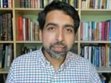 Video : निम्न आय वाले परिवारों के लिए डिजिटल पहुंच में सुधार की जरूरत : सलमान खान