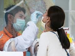 मुंबई के प्राइवेट वैक्सीनेशन केंद्र सोमवार तक के लिए बंद, सरकारी केंद्रों में जारी रहेगा टीकाकरण