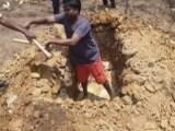 Video : Unpaid For Months, Crematoria Staff Threaten To Stop Work In Karnataka
