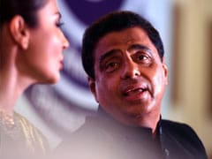 With Temasek's $120 Million, Ronnie Screwvala Shapes Next India Unicorn