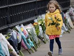 Gun Salutes, Silence To Mark Prince Philip's Death