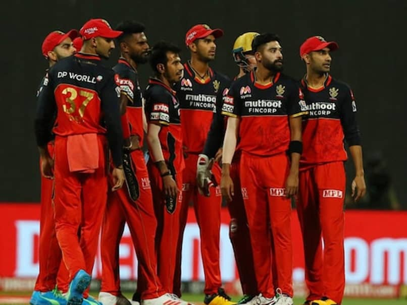 rr vs rcb - photo #32