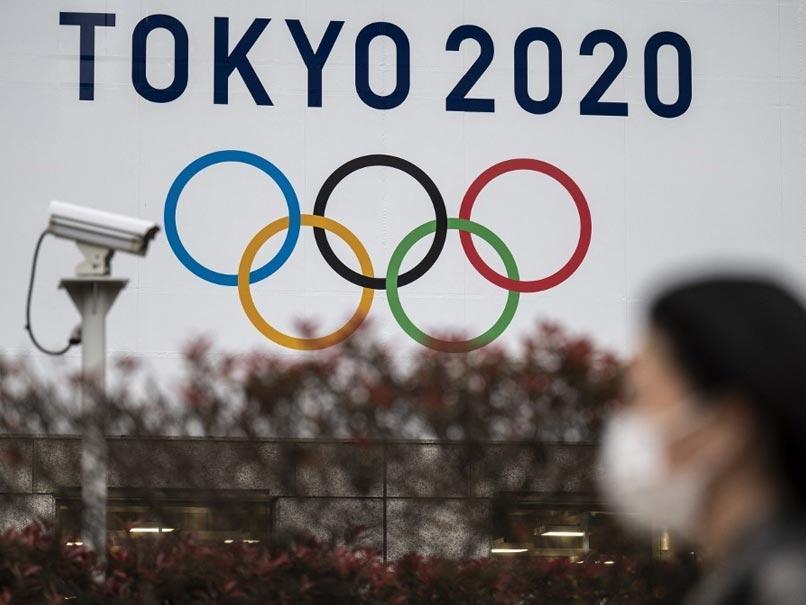 Tokyo Doctors Association Calls For Olympics Cancellation