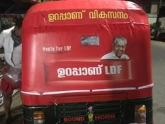 After Unparalleled Electioneering, Kerala Set For Assembly Polls Tomorrow
