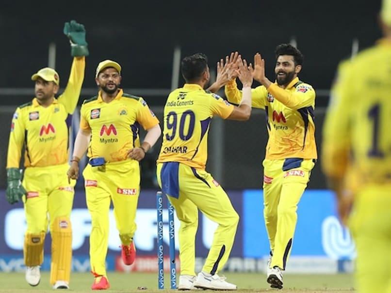 Indian Premier League, CSK vs RR: Fantasy Team Predictions | Cricket News