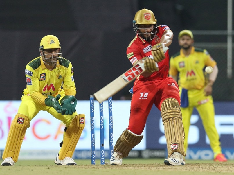 "IPL 2021: KL Rahul Backs Punjab Kings To Play ""Fearless Cricket"" Despite CSK Drubbing"