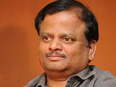 Filmmaker KV Anand Dies At 54, Allu Arjun, Prithviraj And Others Pay Tributes