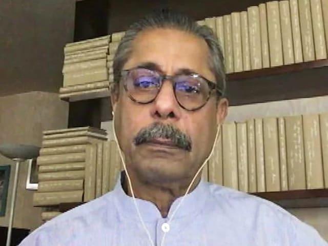 Video : लोगों को अपनी ज़िम्मेदारी को समझना होगा : मेदांता के CMD डॉ नरेश त्रेहान
