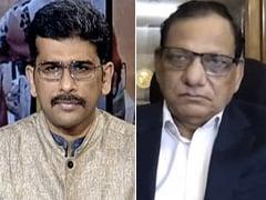 """""""SOPs Should Have Been Followed"""": NITI Aayog On Rallies, Kumbh Amid Covid"""