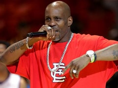 DMX, Rapper Known For Signature Growls And Hip Hop Hits, Dies At 50