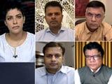 Video : BJP's Vaccine Gambit In Bengal
