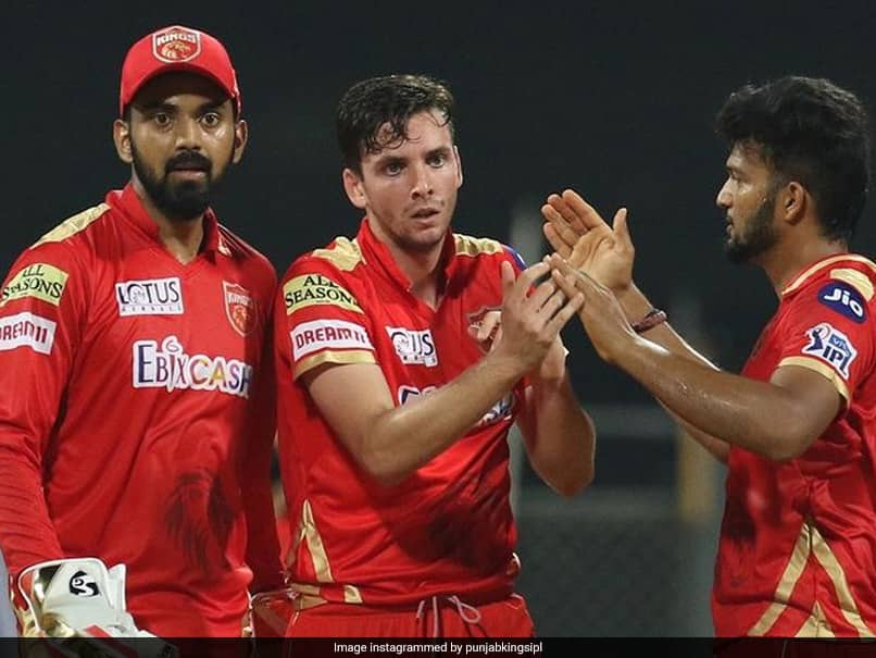 PBKS vs RCB, IPL 2021 Preview: Punjab Kings Face Big Test Against  High-Flying Royal Challengers Bangalore | Cricket News