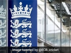 English Cricket, Premiership Rugby Join Social Media Boycott Over Abuse