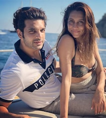 'She May Have Moved On, I Haven't': Karan Kundrra On Break-Up With Anusha