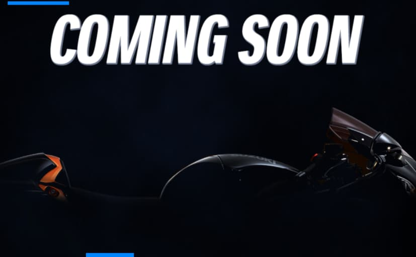 The 2021 Suzuki Hayabusa is expected to be priced around Rs. 17-18 lakh