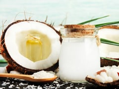 Coconut For Glowing Skin: How To Use, Benefits, DIY Remedies