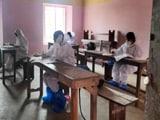 Punjab Board: ऑनलाइन मोड में आयोजित होगी कक्षा 12वीं की प्रैक्टिकल परीक्षा
