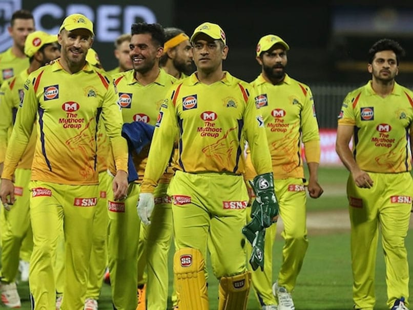 KKR vs CSK Preview, Indian Premier League 2021: Quietly Confident Chennai Super Kings Add New Poser For Unsteady Kolkata Knight Riders | Cricket News