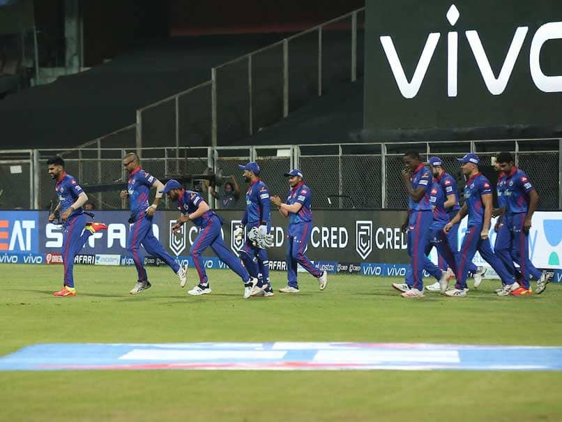 DC vs MI Preview, IPL 2021: Battle Of Best As Delhi Capitals Face Defending Champions Mumbai Indians