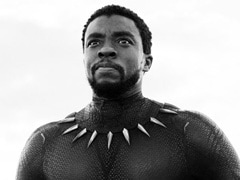 Oscars 2021: Chadwick Boseman Fans Are Not Happy He Was Snubbed