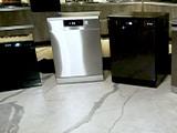 Video : [Sponsored] Faber Dishwashers Now Available on Faberkart, Amazon, and Flipkart