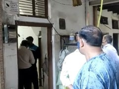 Man Dies By Suicide After Killing Wife, Kids In Delhi: Police