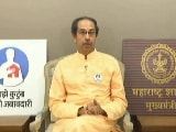 Video : Uddhav Thackeray In Favour Of Lockdown, Say Sources After All-Party Meet