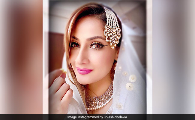 Urvashi Dholakia can marry again after 25 years, said- Children want to settle down