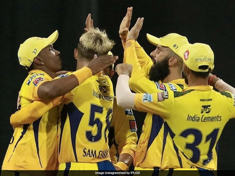 IPL 2021 Fantasy: Kolkata Knight Riders vs Chennai Super Kings, Top Picks