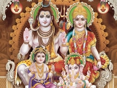 Pradosh Vrat 2021: Know The Auspicious Time, <i>Puja Vidhi</i> And Significance