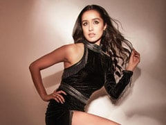 <I>Chaalbaaz In London</i>: Shraddha Kapoor To Play Double Role In New Film