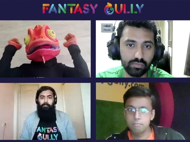 Videos : पंजाब बनाम मुंबई | आज की फैन्टैसी टीम
