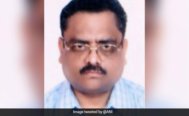 Bihar Chief Secretary Dies Due To Covid Complications
