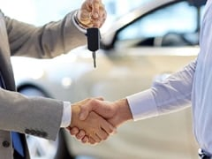 7 Benefits Of Buying A Used Car