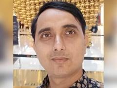 क्या भारतीय सियासत में नई इबारत लिख पाएंगे मुस्लिम दल और उनके नेता...?