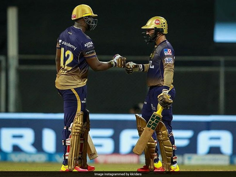 RR vs KKR Preview, IPL 2021: Desperate Kolkata Knight Riders Hope To Bring Their Campaign Back On Track Against Rajasthan Royals