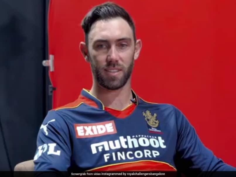 """Never-Ending Nightmare"": Glenn Maxwell Talks About Bio-Bubble Challenges"