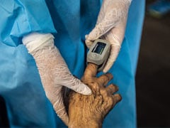 Hospital Blames Punjab Government For Oxygen Shortage As 6 Patients Die