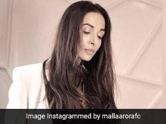 Malaika Arora का थ्रोबैक Video हुआ वायरल, बर्थडे पार्टी में यूं किया डांस