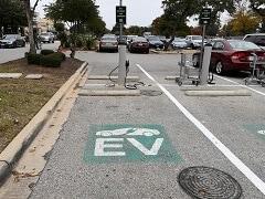 CATL, The World's Largest Supplier Of EV Batteries, Has Spawned 9 Billionaires