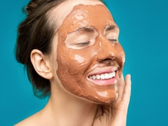 How To Take Care Of Your Skin In Humid Weather?
