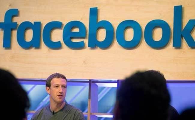 #ResignModi पोस्ट Facebook पर ब्लॉक होने से मचा हंगामा, कंपनी ने कहा गलती से हुआ...