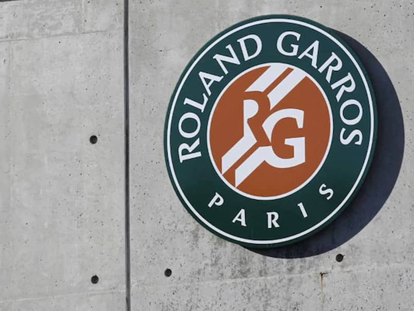 French Open Tennis Tournament Delayed By A Week, Confirm Organisers