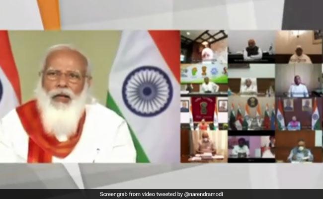 PM On Guru Tegh Bahadur Birth Anniversary: India Will Pay Fitting Tribute