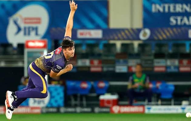 IPL 2021: पैट कमिंस ने दिखाया बड़ा दिल, आक्सीजन की आपूर्ति के लिये 'पीएम केयर्स फंड में दान दिया