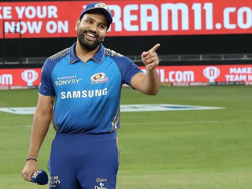 MI vs RCB, IPL 2021: Mumbai Indians Players To Watch Out For