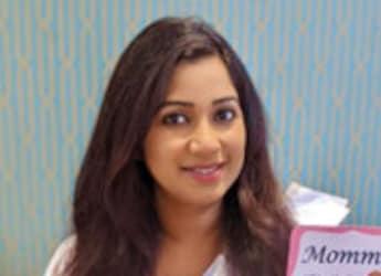 Mommy-To-Be Shreya Ghoshal's 'Online' Baby Shower Included Lavish Bengali 'Ghar Ka Khaana'