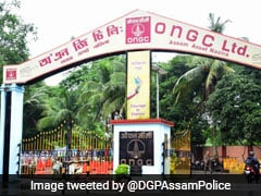2 Kidnapped ONGC Employees Rescued After Encounter Near Indo-Myanmar Border