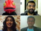 Video : Punjab vs Chennai   Best Fantasy Cricket Picks